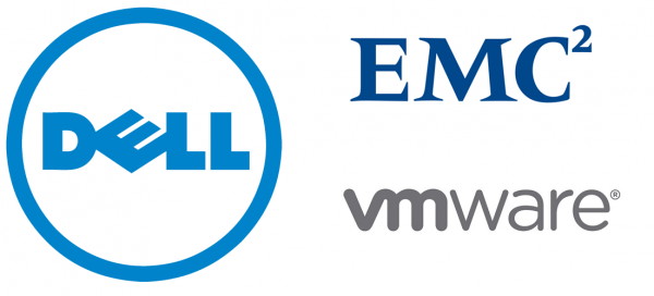 dell-acquire-emc-and-vmware
