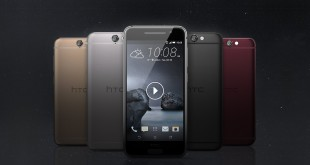 htc-one-a9-announced