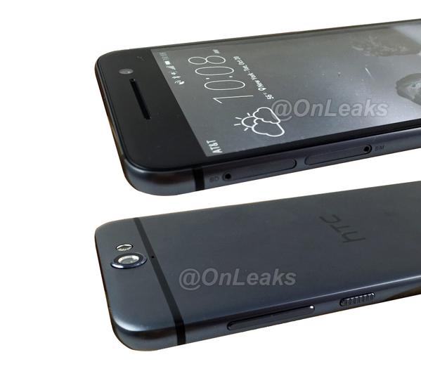 htc-one-a9-dummy-leaked-1