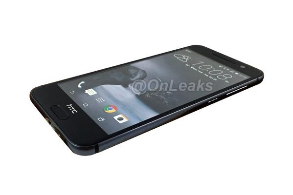 htc-one-a9-dummy-leaked-3