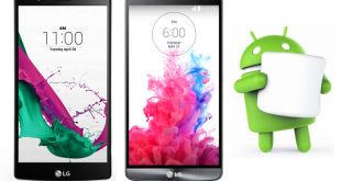 lg-g3-and-g4-may-get-android-6-0-marshmallow-soon