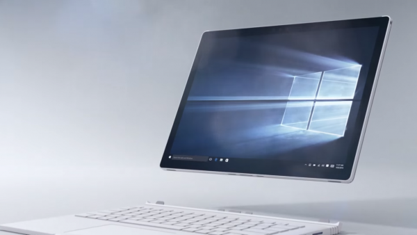 microsoft-surface-book-announced-1