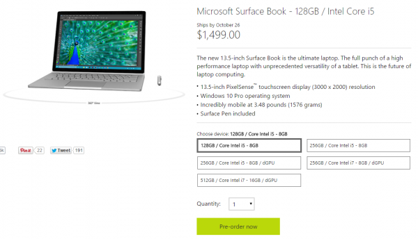 microsoft-surface-book-announced-2