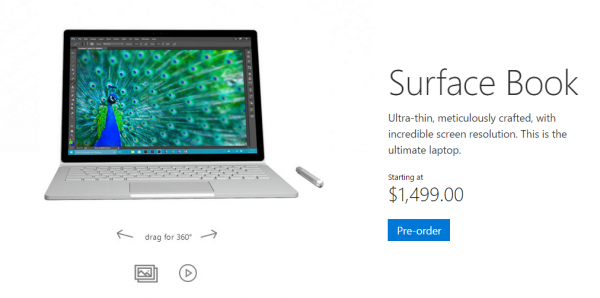 microsoft-surface-book-announced