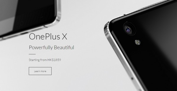 oneplus-x-announced-2