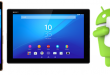 sony-confirm-six-devices-skip-android-5-1-for-android-6-0