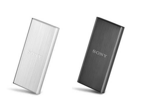 sony-external-ssd-sl-bg-sc-press-release