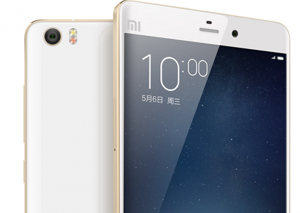 xiaomi-note-2-may-release-on-5-nov-1