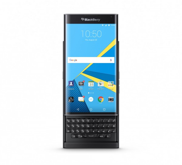 blackberry-priv-hk-6488