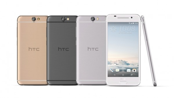 htc-one-a9-announced-hk-4198