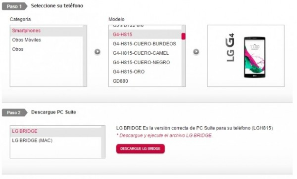 lg-rolling-out-android-6-0-to-europe-users