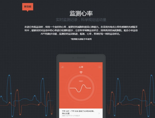 mi-band-with-heart-rate-detect-rmb-99-2