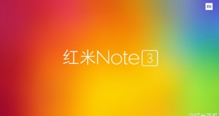 xiaomi-to-announce-redmi-note-3-next-tue-24-nov
