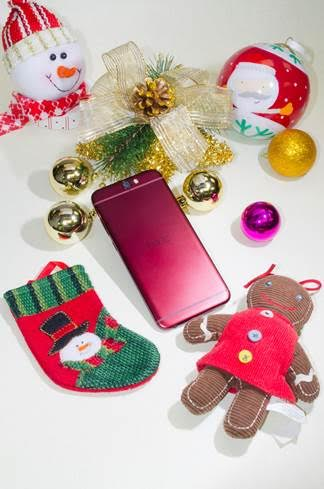 htc-one-a9-red-hk-12-dec