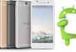 htc roadmap android 6 0 marshmallow 110x75 - HTC 升級 Android 6.0 Marshmallow 時間表曝光
