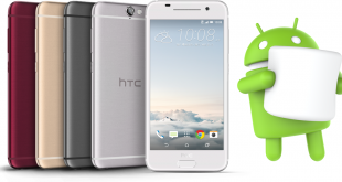 htc-roadmap-android-6-0-marshmallow