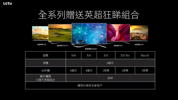 letv-premierleague-plan-announced-7