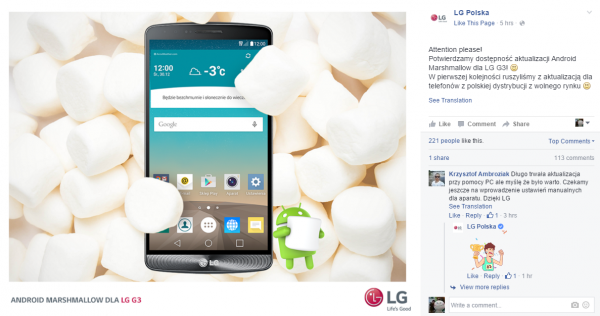 lg-g3-android-6-0-marshmallow-update-started-in-poland-1