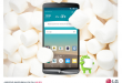 lg-g3-android-6-0-marshmallow-update-started-in-poland