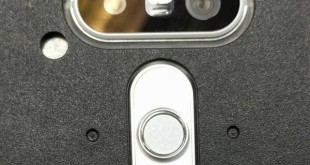 lg-g5-leaked-may-feature-dual-camera