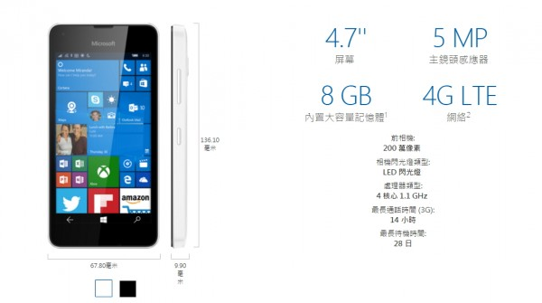 microsoft-lumia-550-hk-1288-dec-1