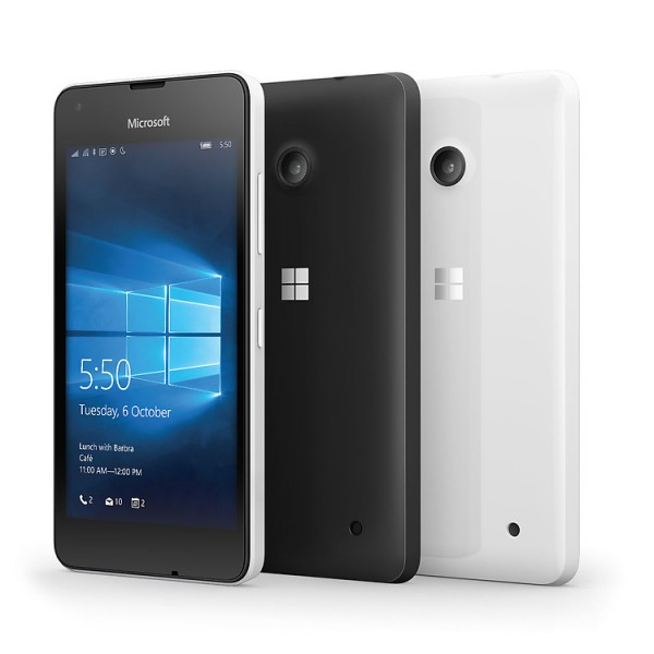 microsoft-lumia-550-hk-1288-dec