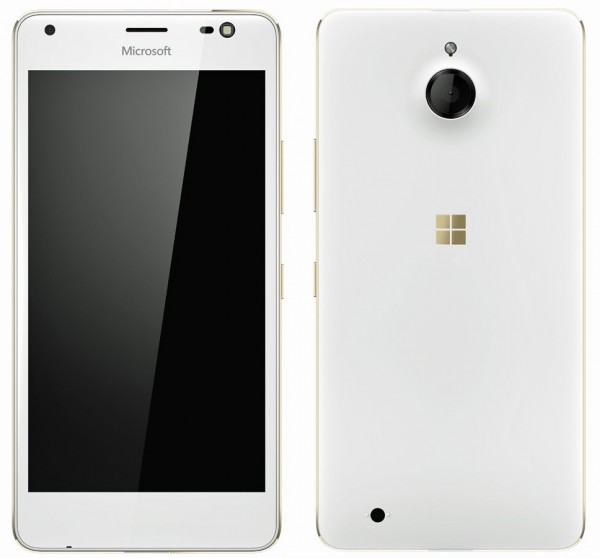 microsoft-lumia-850-white-and-gold-edition