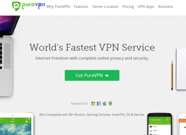 purevpn-lifetime-subscription-for-usd-69