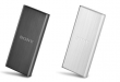 sony external ssd sl bg sc press release 110x75 - Sony 外置 SSD SL-BG/SC 新上市,售價 HK$749 起!