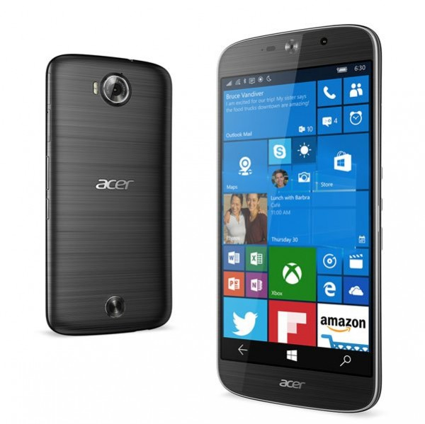 acer-liquid-jade-primo-announced-in-ces-2016