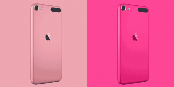 apple-iphone-6c-news-by-3hk
