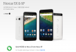 google-store-hk-nexus-5x-6p-drop-500