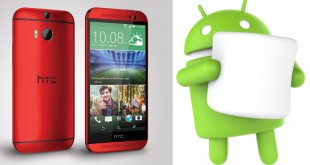 htc-one-m8-hk-android-6-0