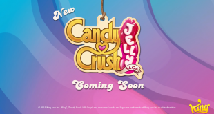 king-candy-crush-jelly-saga-arrived-ios-android-windows