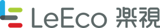 letv-renamed-to-leeco-and-new-logo-1