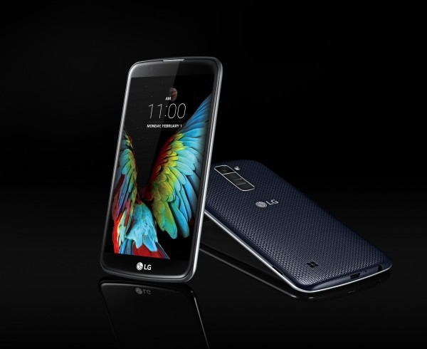 lg-k7-k10-mid-range-announced-in-ces-2016-k10