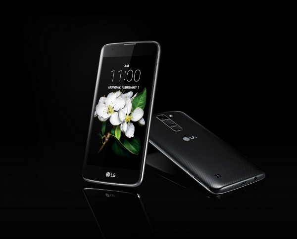 lg-k7-k10-mid-range-announced-in-ces-2016-k7