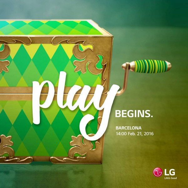 lg-mwc-2016-press-play-begins-may-introduce-g5