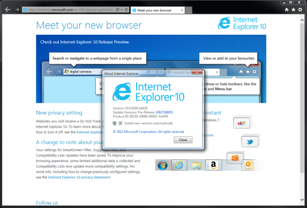 microsoft-desupport-internet-explorer-before-ie-11