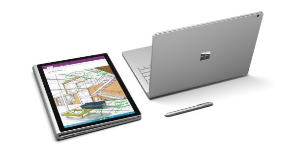 microsoft-surface-book-hk-announced