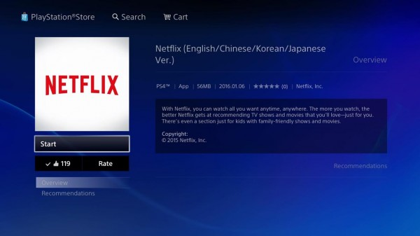 netflix-arrived-playstation-4-and-playstation-3-on-7-jan-4