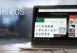 remix os for pc to release for download on 12 jan 110x75 - 雙系統 WIN + Android 都得!Remix OS PC 版將在 1 月 12 日正式供下載
