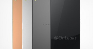 sony-xperia-c6-render-leaked