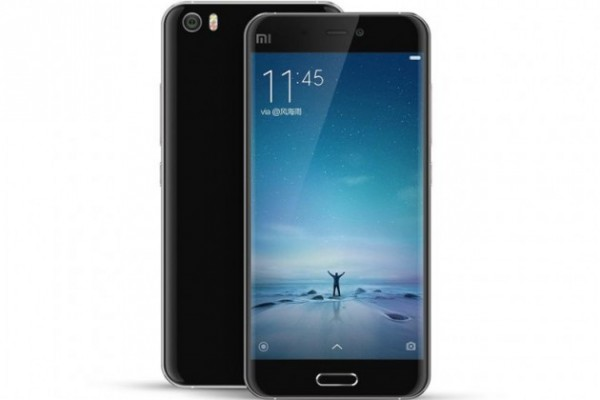 xiaomi-mi5-to-announce-after-cny-1