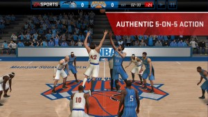 ea-nba-live-mobile-arrived-ios-1