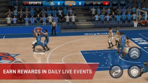 ea-nba-live-mobile-arrived-ios-2