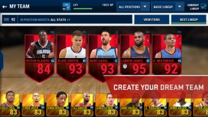 ea-nba-live-mobile-arrived-ios-3