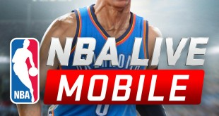 ea-nba-live-mobile-arrived-ios