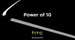 htc-may-announced-m10-very-soon-1