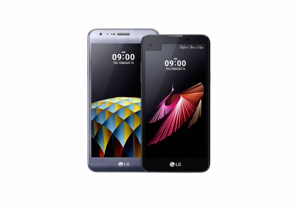 lg-announced-x-series-phone-ahead-mwc-2016